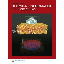 Journal of Chemical Information and Modeling: Volume 51, Issue 5