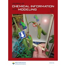 Journal of Chemical Information and Modeling: Volume 51, Issue 6
