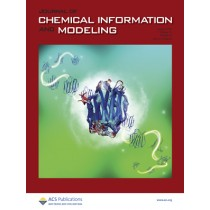 Journal of Chemical Information and Modeling: Volume 51, Issue 8