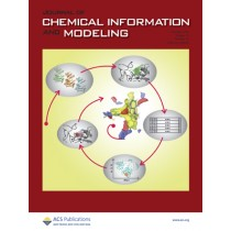 Journal of Chemical Information and Modeling: Volume 51, Issue 10