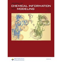 Journal of Chemical Information and Modeling: Volume 51, Issue 11