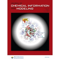 Journal of Chemical Information and Modeling: Volume 52, Issue 2