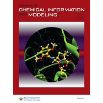 Journal of Chemical Information and Modeling: Volume 52, Issue 4