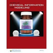 Journal of Chemical Information and Modeling: Volume 52, Issue 7