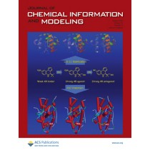 Journal of Chemical Information and Modeling: Volume 52, Issue 8