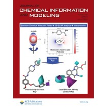 Journal of Chemical Information and Modeling: Volume 52, Issue 9