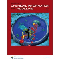 Journal of Chemical Information and Modeling: Volume 53, Issue 6