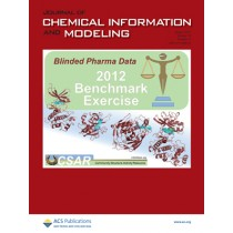 Journal of Chemical Information and Modeling: Volume 53, Issue 8