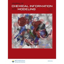 Journal of Chemical Information and Modeling: Volume 53, Issue 11
