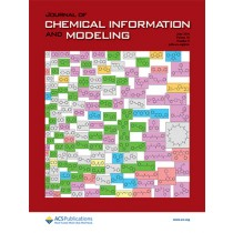 Journal of Chemical Information and Modeling: Volume 54, Issue 6