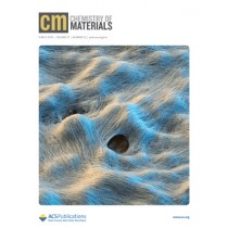 Chemistry of Materials: Volume 27, Issue 11