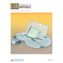 Chemistry of Materials: Volume 28, Issue 11