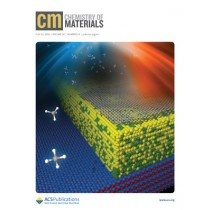 Chemistry of Materials: Volume 28, Issue 13