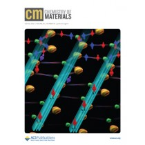 Chemistry of Materials: Volume 28, Issue 14