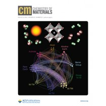 Chemistry of Materials: Volume 28, Issue 16