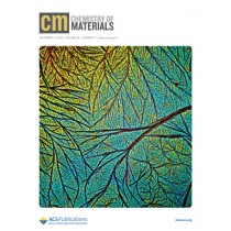 Chemistry of Materials: Volume 28, Issue 17
