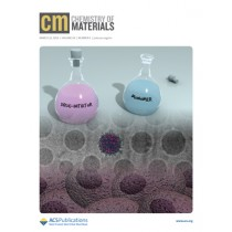 Chemistry of Materials: Volume 28, Issue 6