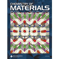 Chemistry of Materials: Volume 22, Issue 7