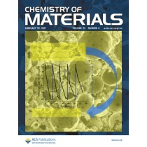 Chemistry of Materials: Volume 23, Issue 4