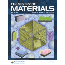 Chemistry of Materials: Volume 23, Issue 10