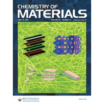 Chemistry of Materials: Volume 23, Issue 11