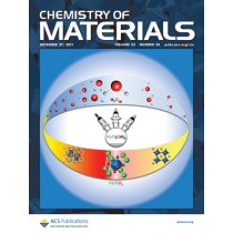 Chemistry of Materials: Volume 23, Issue 24