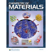 Chemistry of Materials: Volume 24, Issue 13