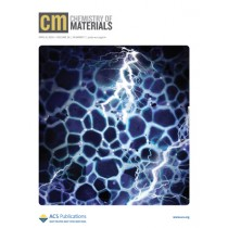 Chemistry of Materials: Volume 26, Issue 7