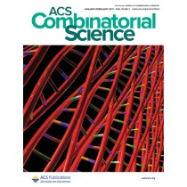 ACS Combinatorial Science: Volume 13, Issue 1