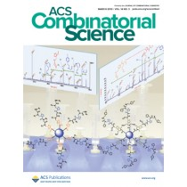 ACS Combinatorial Science: Volume 14, Issue 3