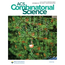 ACS Combinatorial Science: Volume 14, Issue 9
