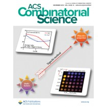 ACS Combinatorial Science: Volume 14, Issue 12