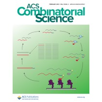 ACS Combinatorial Science: Volume 15, Issue 2