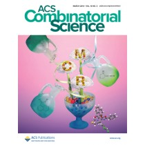 ACS Combinatorial Science: Volume 16, Issue 3