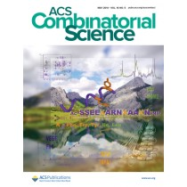 ACS Combinatorial Science: Volume 16, Issue 5