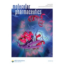 Molecular Pharmaceutics: Volume 7, Issue 3