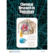 Chemical Research in Toxicology: Volume 32, Issue 10