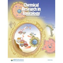 Chemical Research in Toxicology: Volume 32, Issue 12