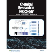 Chemical Research in Toxicology: Volume 32, Issue 4