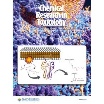 Chemical Research in Toxicology: Volume 32, Issue 6