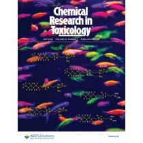 Chemical Research in Toxicology: Volume 32, Issue 7