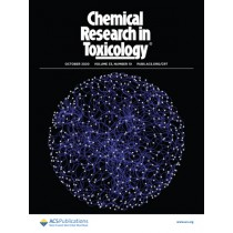 Chemical Research in Toxicology: Volume 33, Issue 10