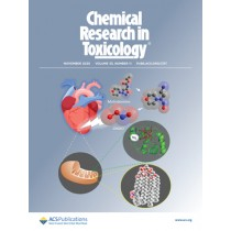 Chemical Research in Toxicology: Volume 33, Issue 11