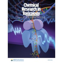 Chemical Research in Toxicology: Volume 33, Issue 12