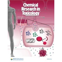 Chemical Research in Toxicology: Volume 33, Issue 2