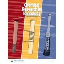 Chemical Research in Toxicology: Volume 33, Issue 3