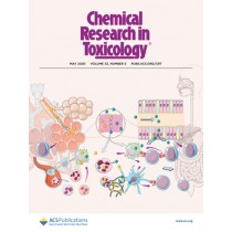 Chemical Research in Toxicology: Volume 33, Issue 5
