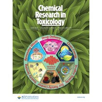 Chemical Research in Toxicology: Volume 33, Issue 6