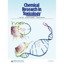 Chemical Research in Toxicology: Volume 33, Issue 7