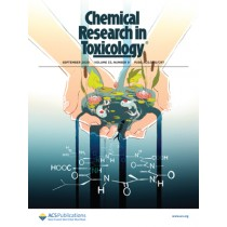 Chemical Research in Toxicology: Volume 33, Issue 9